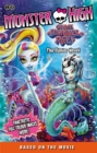 Image for Great Scarrier Reef  : the junior novel