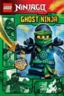 Image for Ghost ninja