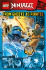 Image for From ghosts to pirates