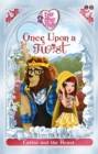 Image for Cerise and the beast