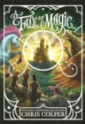 Image for A Tale of Magic...