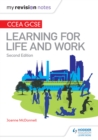 Image for CCEA GCSE learning for life and work