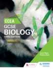 Image for Ccea Gcse Biology Third Edition