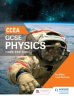 Image for Ccea Gcse Physics Third Edition
