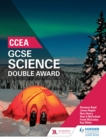 Image for CCEA GCSE double award science