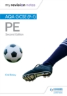 Image for AQA GCSE PE