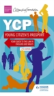 Image for YCP  : young citizen's passport