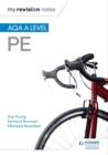 Image for AQA A-level PE
