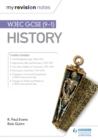 Image for WJEC GCSE history