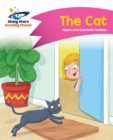 Image for The cat