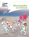 Image for Moonquake