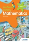 Image for Caribbean Primary Mathematics Book 5 6th edition : Level 5