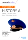 Image for History A.: (Explaining the modern world)