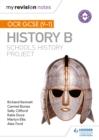Image for OCR GCSE (9-1) history B