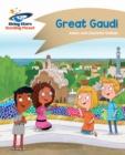 Image for Great Gaudi