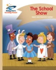 Image for The school show
