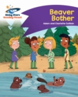 Image for Beaver bother