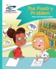 Image for The poetry problem