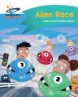 Image for Alien race
