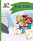 Image for Bear scare