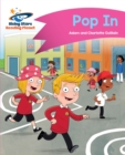 Image for Pop in