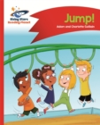 Image for Jump!