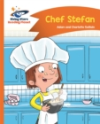 Image for Chef Stefan