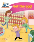 Image for Get the egg!