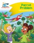 Image for Parrot problem