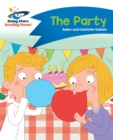 Image for The party