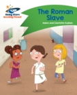 Image for The Roman slave