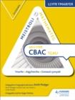 Image for Mastering mathematicsFoundation,: WJEC GCSE practice book