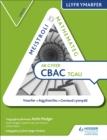 Image for Mastering mathematics WJEC GCSEHigher,: Practice book