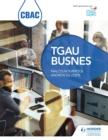 Image for Cbac tgau busnes
