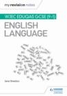 Image for WJEC Eduqas GCSE (9-1) English language