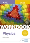 Image for WJEC GCSE physics workbook