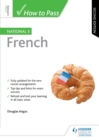 Image for How to Pass National 5 French: Second Edition