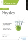 Image for How to pass National 5 Physics