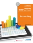 Image for Accounting. : Cambridge IGCSE and O Level