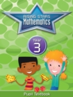 Image for Primary mathematics.: (Textbook.) : Year 3,