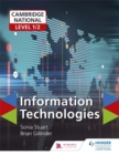 Image for Information technologies