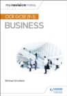 Image for OCR GCSE (9-1) business