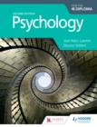Image for Psychology for the IB Diploma Second edition
