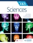 Image for Sciences for the IB MYP 4&5: MYP by concept
