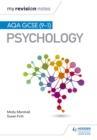 Image for AQA GCSE (9-1) psychology