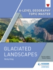 Image for Glaciated landscapes