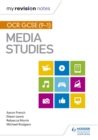 Image for My Revision Notes: OCR GCSE (9-1) Media Studies
