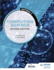 Image for National 5 computing science