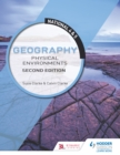 Image for National 4 & 5 Geography: Physical Environments: Second Edition