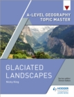 Image for Glaciated landscapes